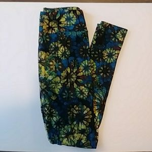 New!! LuLaRoe Leggings